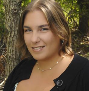 Amy Antonellis