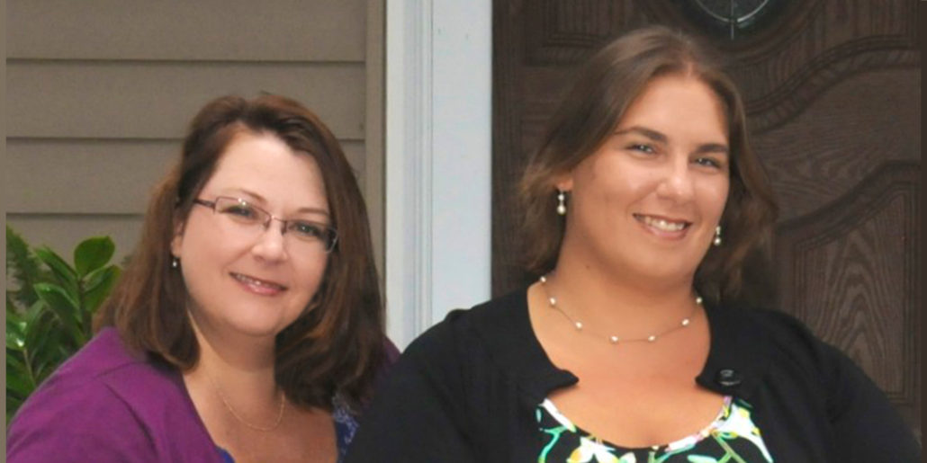 Amy and Kristi from Divine Energy Collaborative